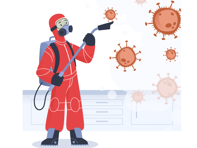coronavirus-desinfeccion-limpieza-top-profesional-compressor