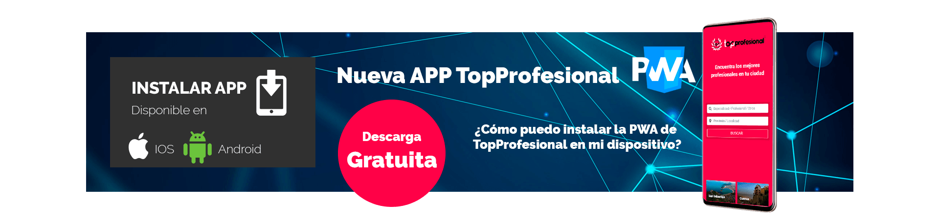 app-topprofesional-compressor